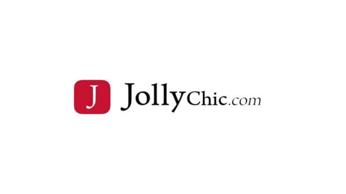 как удалить учетную запись jollychic
