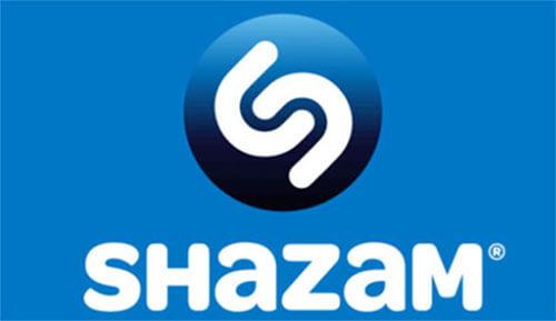 как удалить учетную запись shazam