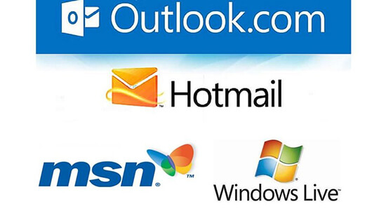 Come Eliminare Un Account Outlook