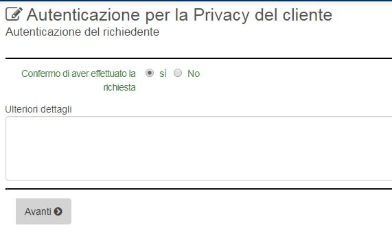 Come cancello il mio account Hotels.com