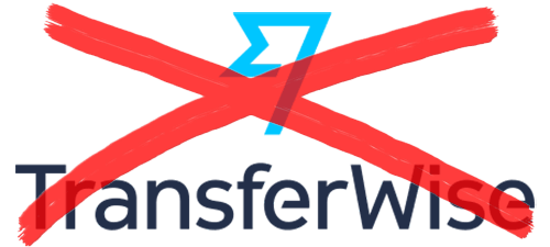 Comment Supprimer Mon Compte TransferWise