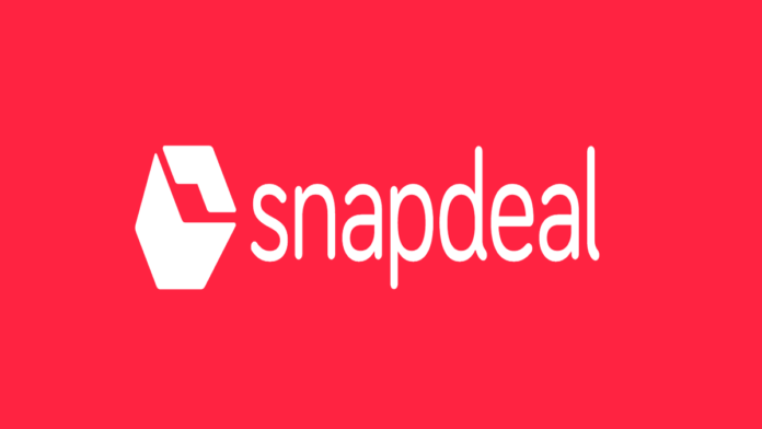 Delete Snapdeal Account