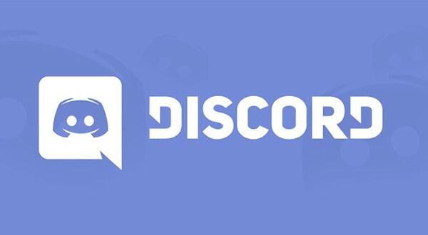 Discord Account Verwijderen