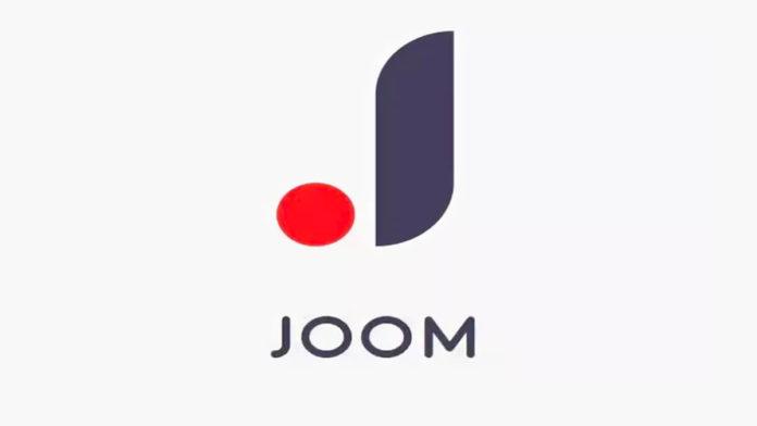 Exclusão Da Conta Joom