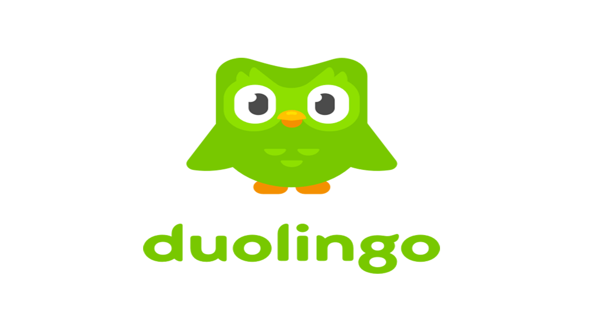 Exclusão De Conta Do Duolingo