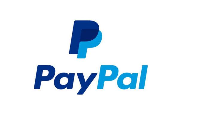 Hoe Een Paypal Account Te Verwijderen