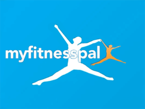 How To Delete MyFitnessPal Account