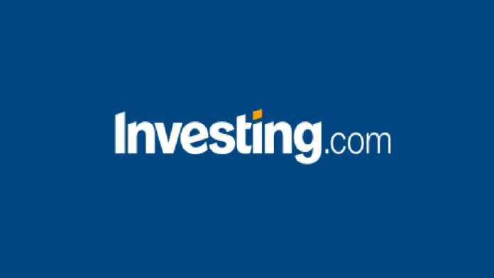 Investing Hesap Kapatma