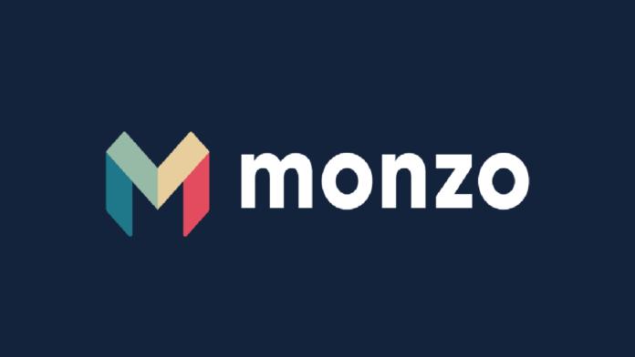 Monzo Bank Hesap Kapatma