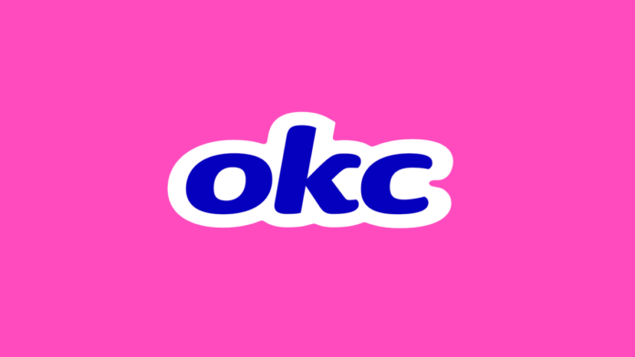OkCupid Account Deletion