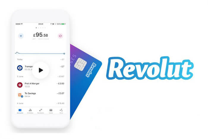 Suppression De Compte Revolut