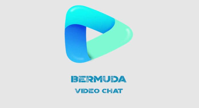 Suppression D'un Compte De Chat Vidéo Aux Bermudes