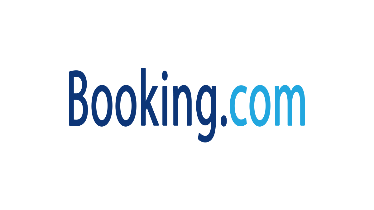 Delete Booking Account How To Delete Booking Account