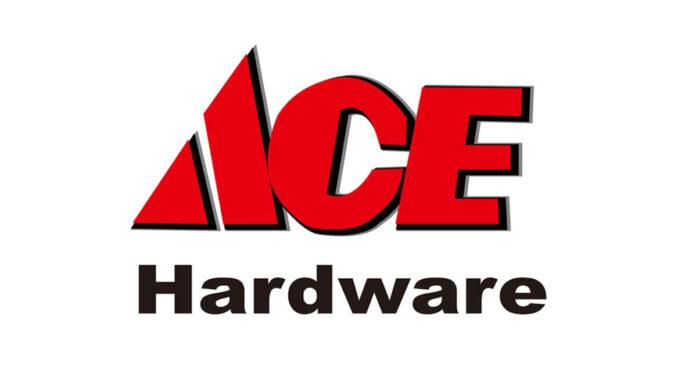close ace hardware account