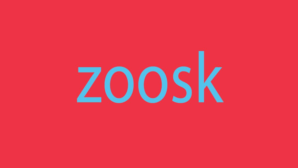 Mitgliedschaft löschen zoosk Beziehung organisieren: