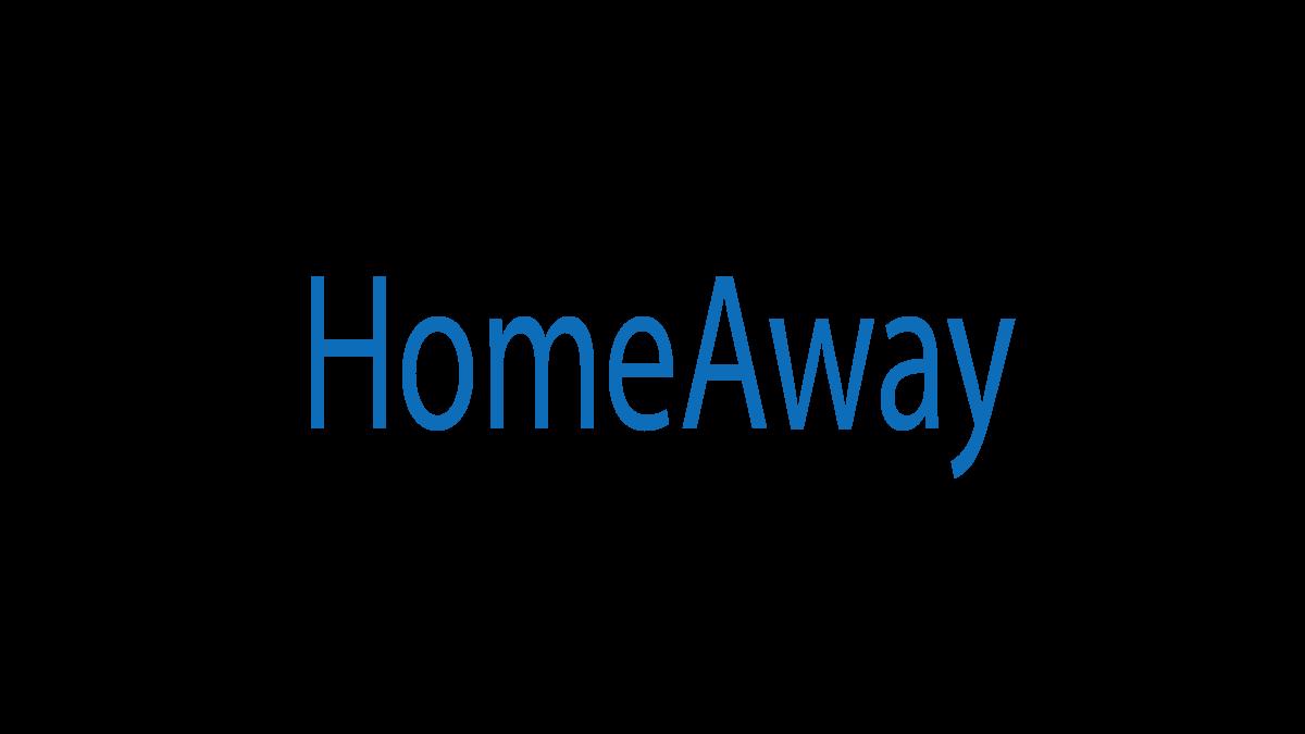 So Löschen Sie Ein HomeAway Konto | HomeAway Konto Schließen