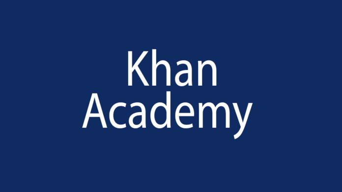 delete khan academy account