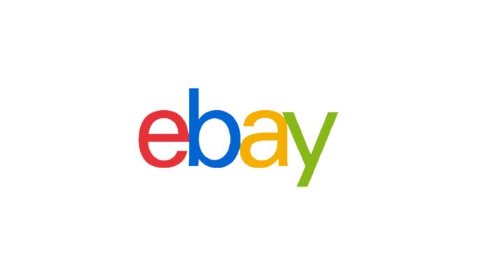 ebay hesabimi nasil silerim