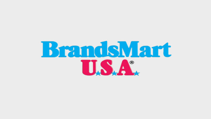 how to delete brandsmart usa account