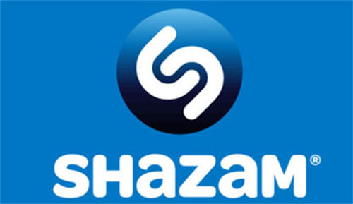 how to delete shazam account