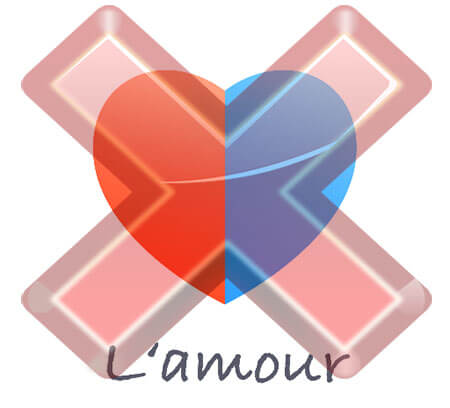 lamour chat eliminar cuenta