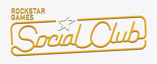rockstar games social club hesap silme