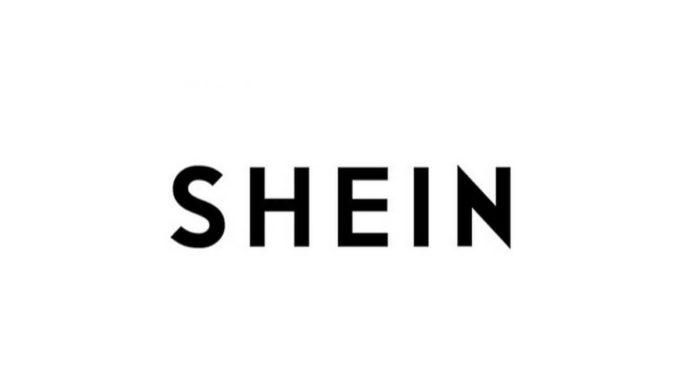 shein account deletion