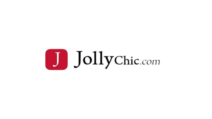 Joyclub Konto Löschen