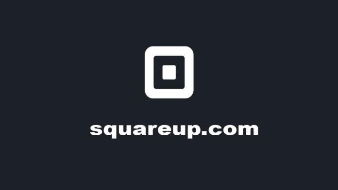 squareup hesabimi nasil silerim