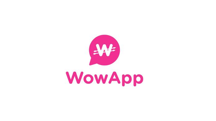 wowapp hesabimi nasil silerim